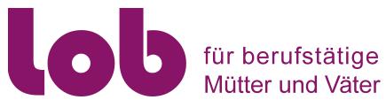 LOB Magazin Logo